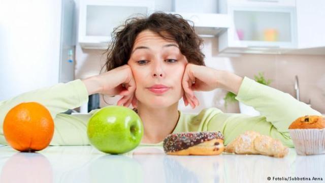 كيف تعرف أنك تعاني من نقص فيتامين B12