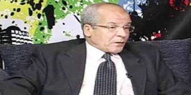 ترشيح حيدر العبادي لرئاسة الحكومة العراقية