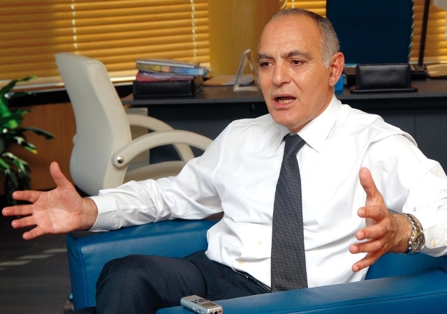 المغرب يشارك  في وفد عربي إلى سويسرا لبحث عقد مؤتمر  دولي حول غزة