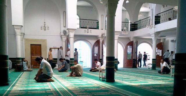 تونس: قرب إعادة فتح المساجد التي تم إغلاقها