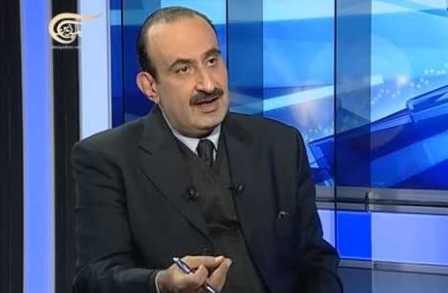 ليبيا - الثورة... والثأر