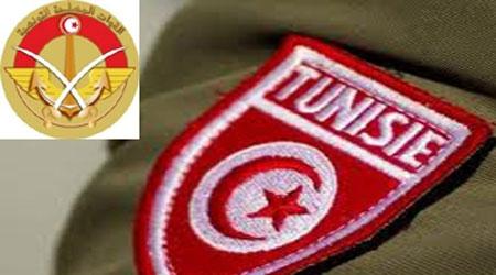 الناطق باسم الدفاع ينفي تنفيذ عمليات عسكرية مشتركة بين تونس والجزائر
