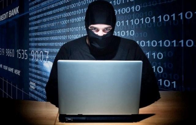 عصابة روسية تسرق أكثر من مليار كلمة