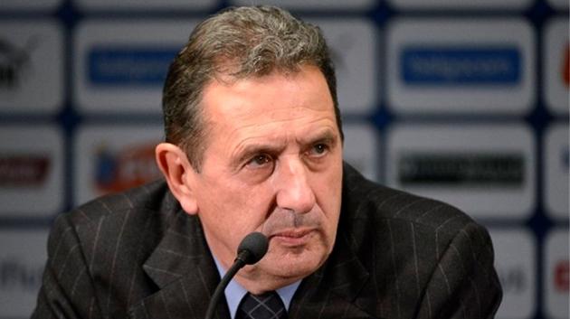 مدرب المنتخب التونسي يكشف عن قائمة النسور