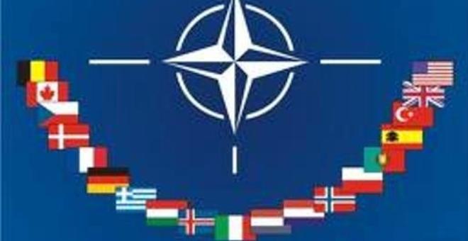 القوة وأثرها في الأحلاف الدولية وصراعاتها