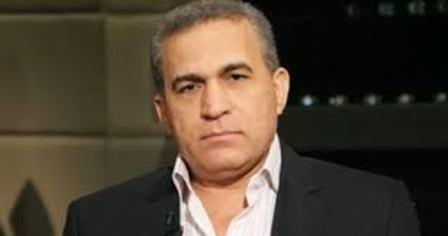 برلمان يجمع شمل ليبيا.. لا ليفرقه