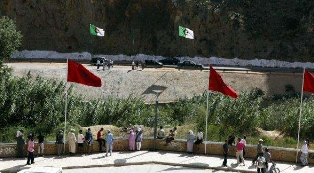 تحالفات ما قبل الانتخابات في تونس