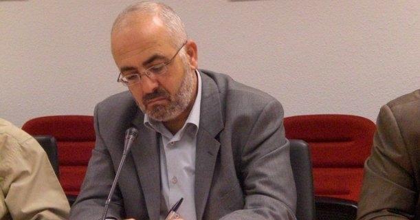مدرب المنتخب الجزائري يختار قائمة جديدة