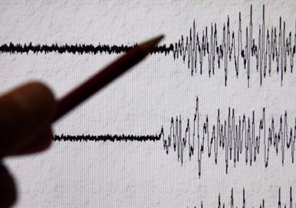 زلزل يضرب أكادير ومراكش ويثير رعب الساكنة