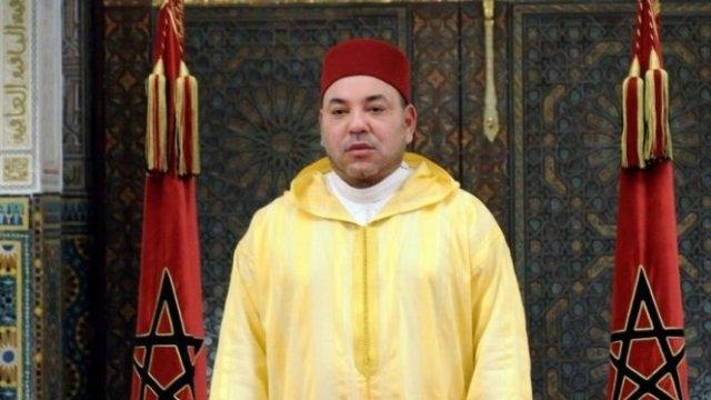 الملك محمد السادس يقرر إلغاء الاحتفالات بعيد الشباب بعد وفاة عمته الأميرة فاطمة الزهراء