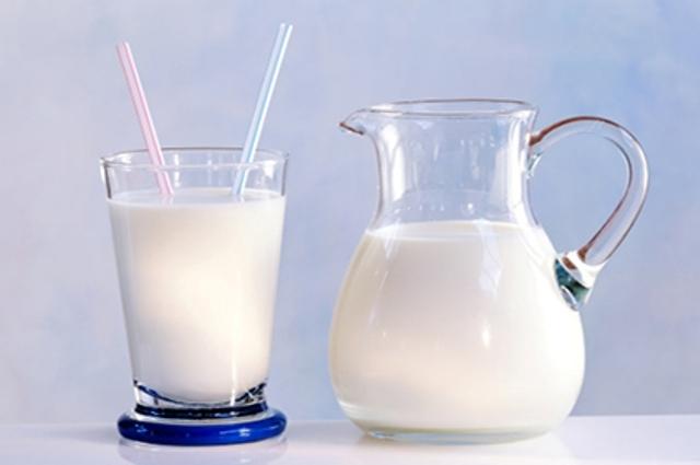 معلومات لم تعرفوها من قبل عن الحليب
