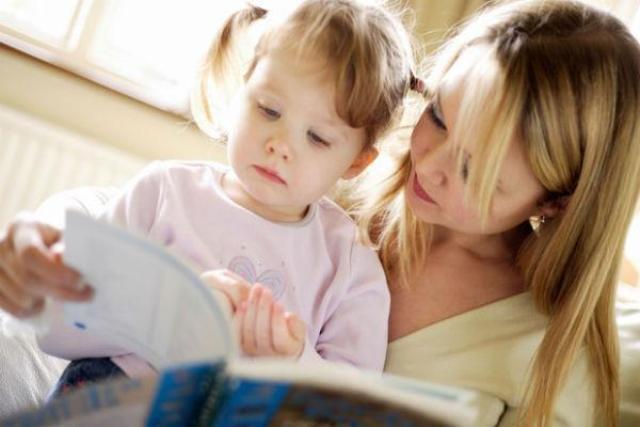 كيف تهيئين طفلك للعام الدراسي الجديد