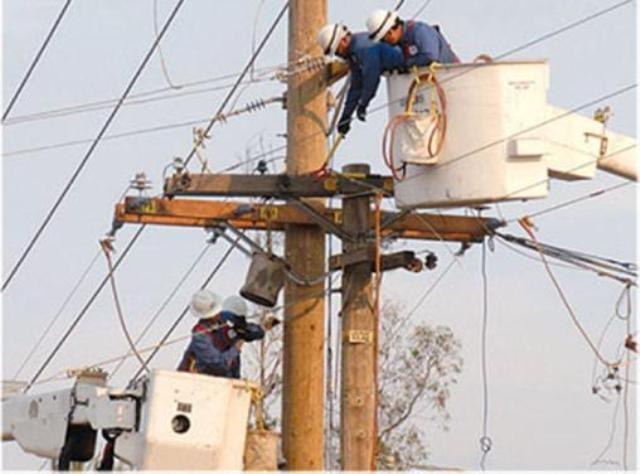 الحكومة المغربية تؤكد التوجه  نحو التحرير التدريجي لقطاع الكهرباء