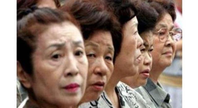 نساء اليابان يسجلن أعلى متوسط أعمار عالميا