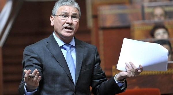 وزارة الصحة تنفي توزيع أدوية  منتهية الصلاحية بأزيلال