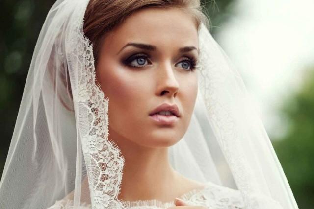 حاربي تساقط الشعر قبل حفل زفافك