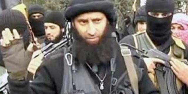 الازدواجية الأمريكية في التعامل مع داعش في العراق
