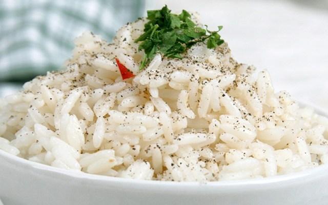 طبق الأرز بديل عن الحبوب المنومة