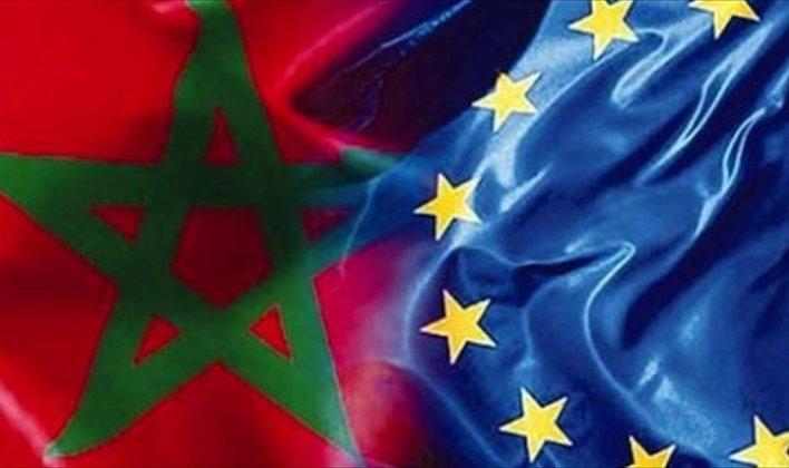مقابل إصلاحات اقتصادية وسياسية ..الاتحاد الأوربي يدعم المغرب ب9مليار درهم