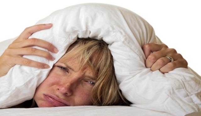 العلماء يكتشفون طفرة جينية تجعل الإنسان يحتاج لنوم أقل