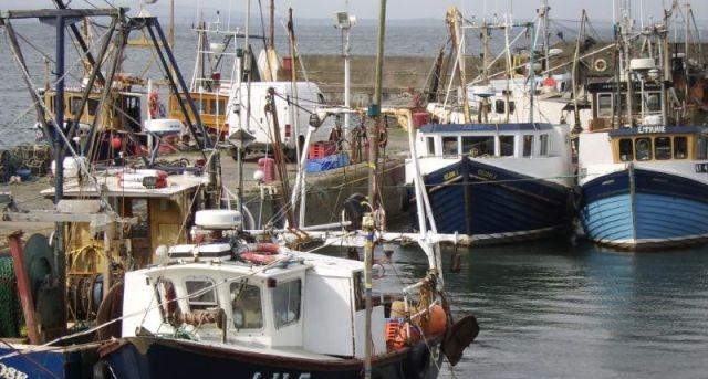الأوروبيون يستعجلون دخول قواربهم إلى المياه المغربية للصيد البحري