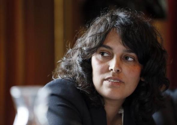 وزيرتان من أصول مغربية في النسخة الجديدةللحكومة الفرنسية