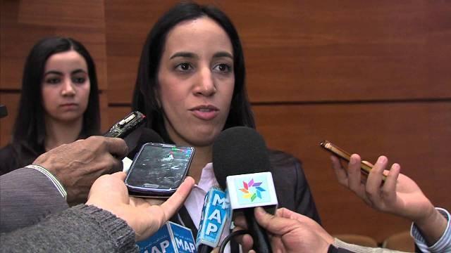 بوعيدة: المغرب أكد دائما على ضرورة احترام وحدة ليبيا وحل الخلافات بين كل الأطراف عبر الحوار