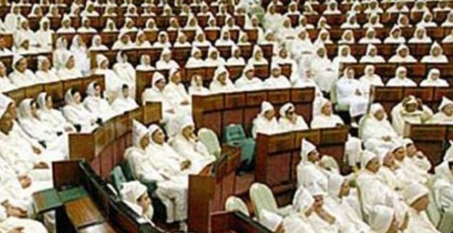 بنكيران: تسرب امتحانات الرياضيات خيانة للوطن