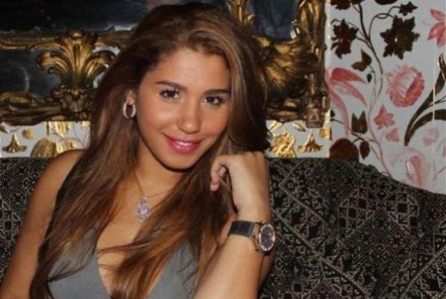 الفنانة التونسية شهرزاد والمغربية هدى سعد تتحفان جمهور تطوان بأغنيات من الزمن الجميل