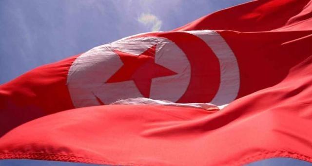 استحداث 5 جوائز نسائية في عيد المرأة التونسية