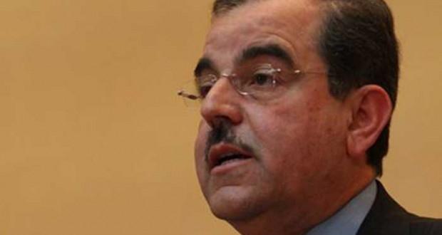 تونس: الحزب الحر الدستوري ينوي ترشيح المنذر الزنايدي لرئاسة الجمهورية
