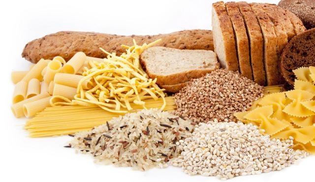ريجيم النشويات.. يخلصك من الوزن الزائد