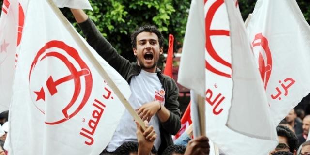 اليسار التونسي تيار غارق في العزلة والطوباوية الحالمة