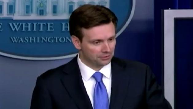 واشنطن ترفض التنسيق مع سوريا