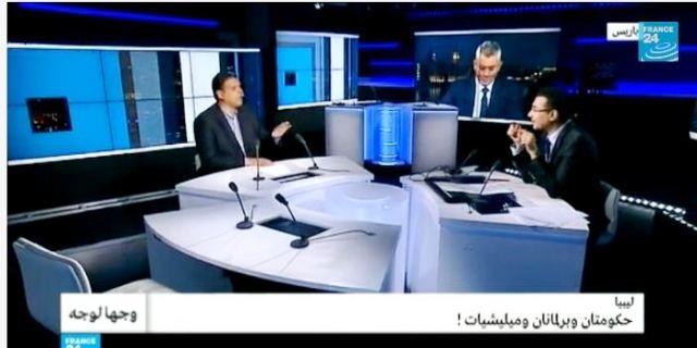 ليبيا: حكومتان وبرلمانان وميليشياتّ!