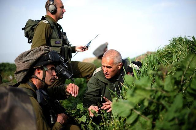 اربعة محامين مغاربة يتابعون قضائيا في الرباط قائدا عسكريا اسرائيليا بسبب ارتكابه لجرائم حرب في غزة