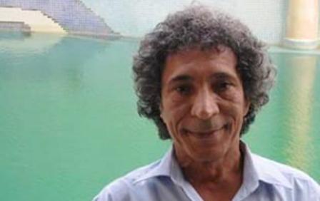 المأزق الليبي.. سلطة منتخبة ومليشيات ثورية