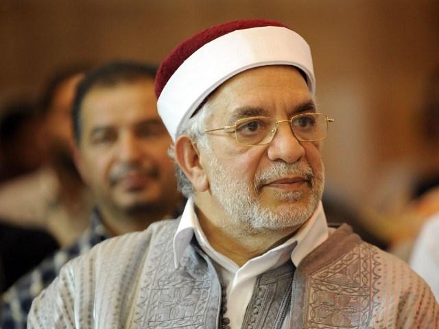 نائب رئيس حركة النهضة التونسية: ذكاء محمد السادس جنب المغرب مطبات الربيع العربي