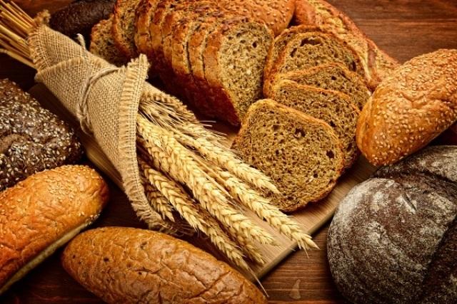 7 أنواع من الخبز لتخفيف الوزن