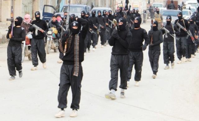 قيادات السلفية الجهادية بالسجون المغربية  تنتقد