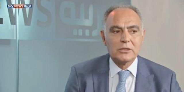 لقاء خاص مع وزير الخارجية المغربي