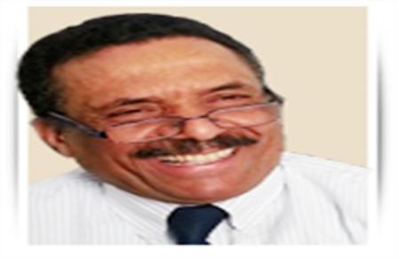 الفوضى الليبية وانعكاساتها على تونس
