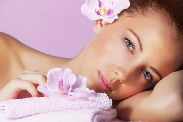 4 أدوية تخلّصك من علامات الجلد البيضاء