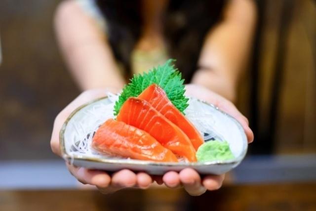 أطعمة تحافظ على مستويات معتدلة للسكر في الدم