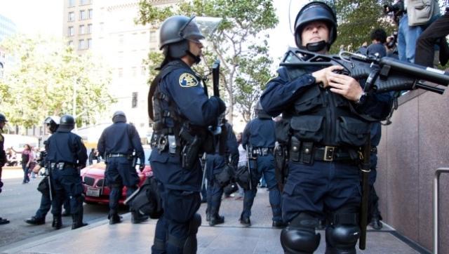 المغرب والولايات المتحدة الأمريكية يوقعان على اتفاق للدعم في مجال مكافحة الإرهاب