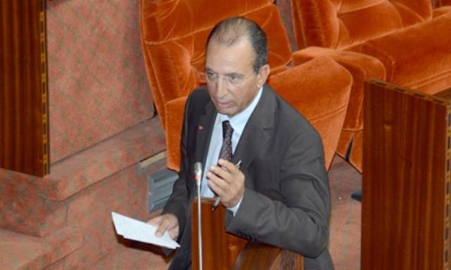 وزارة الداخلية المغربية تجري حركة انتقالية في صفوف رجال السلطة