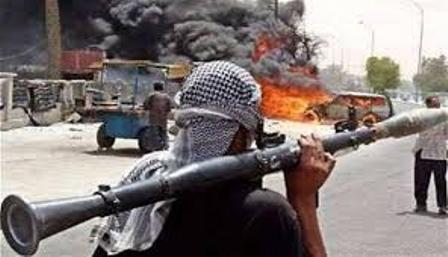 أكراد العراق وحلم إعلان الدولة
