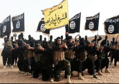 الجهاد مع داعش باطل شرعا