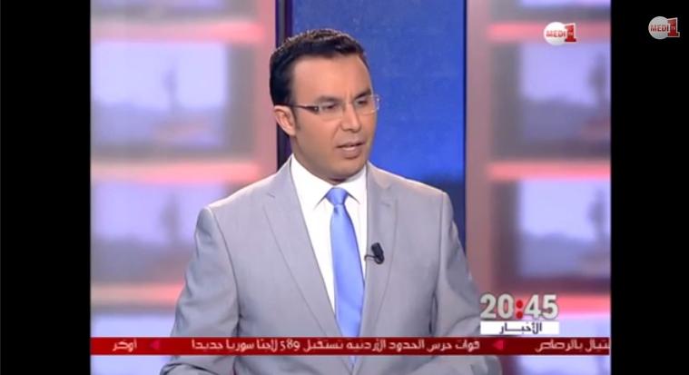 المغرب سيعاني نقصا في مخزونه المائي