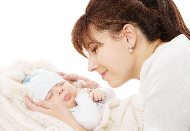 10 نصائح لرجيم صحي أثناء الرضاعة الطبيعية